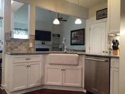 Used Kitchen Cabinets Denver by 286 Best Kitchens White U0026 Off White Images On Pinterest