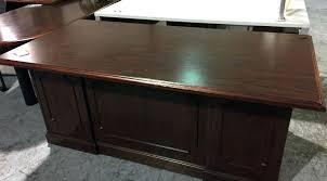 Sos Used Office Furniture Nashville Office Furniture Stores - Nashville office furniture