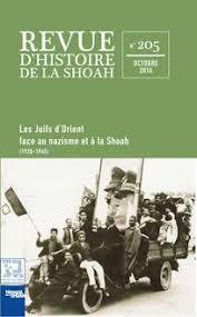 Décrets De 1950 Retour Vers Le Passé Le Difficile Rétablissement Du Dé Crémieux Novembre 1942