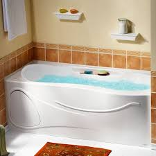 american standard monarch 60 x 34 integral apron bathtub