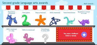 ixl language arts 5th grade aprita com