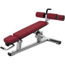 commercial grade benches u0026 racks us fitness products us