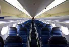 100 baggage united united releases next batch basic economy