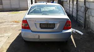 toyota corolla spares toyota corolla spares city centre gumtree classifieds south