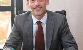 chambre de commerce et d industrie caen un nouveau directeur général à la cci caen normandie