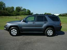 toyota 4runner codes importarchive exles of paint code 1e9