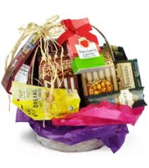Same Day Delivery Gifts 100 Gift Baskets Same Day Delivery Luxury Champagne Gift