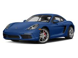 porsche model car porsche 2017 in bahrain manama new car prices reviews