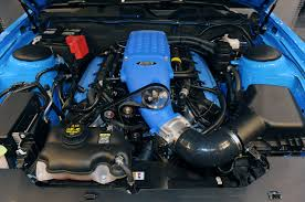 mustang supercharger for sale magnuson announces lower pricing for 2011 mustang 5 0