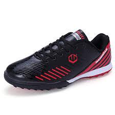 Flat Tennis Shoes Women U0027s Athletic Shoes Online Sales Cole Haan Jianna Mid Sandal