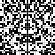 backgrounds hd crossword puzzle pattern wallpaper for ipad 4