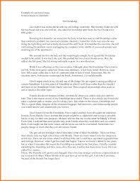 sample isb essays best mba essays mba admissions essays mba essay sample essay on personal statement for mba programme mba personal statement help slideshare mba personal statement help slideshare