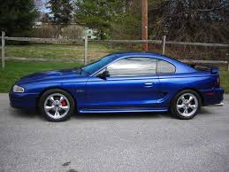 97 mustang gt specs stangbang990 1997 ford mustang specs photos modification info at
