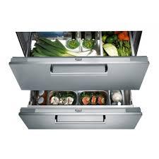 machine a glacon encastrable cuisine hotpoint ariston bdr 190 aaiha réfrigérateur encastrable bdr