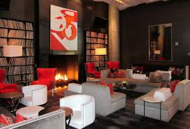 w hotel living room the w hotel a austin tx bar