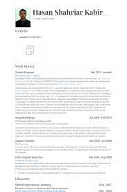 Sample Systems Engineer Resume by Curriculum Vitae Curriculum Vitae Template Windows