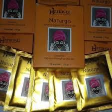 Masker Naturgo Di Jogja masker naturgo di apotik jual masker spirulina tiens paling murah