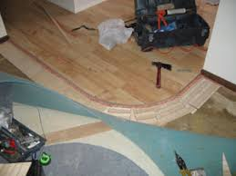 Transition Carpet To Hardwood Carpet To Tile Transition Creative Carpet Repair