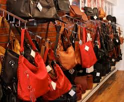cape cod leather is cold spring u0027s latest retailer highlands current