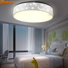 Boys Bedroom Lighting Bedroom Chic Boys Bedroom Lights Bedroom Furniture Bedroom Sets