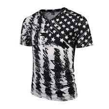 cheap t shirts king attire graphic tees exclusive fashion be u