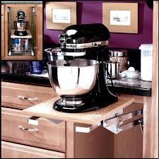 Accessible Kitchen Cabinets Handicap Kitchen Cabinets Storage Pull Down Kitchen