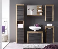 korb badezimmer 29 best badezimmer ideen images on woody ideas and