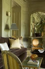 joan behnke u0026 associates interior design