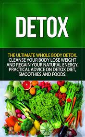 cheap 50 detox foods find 50 detox foods deals on line at alibaba com