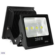 200w led flood light 28 beautiful led flood lights 200w pixelmari com