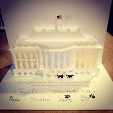 white house christmas cards for sale chrismast cards ideas