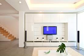 Home Design Ideas Singapore by Apartments Fascinating Modern Zen Design House Tokyo Home