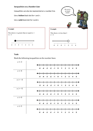 ks3 4 solving equations with fractions by ryangoldspink teaching