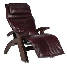 pc 610 power omni motion perfect chair zero gravity recliner by