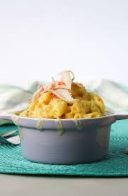 best 25 crab mac and cheese ideas on pinterest seafood mac and