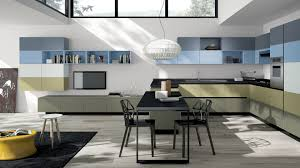 Exclusive Kitchens By Design Tetrix
