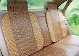 top 10 best bamboo seat covers