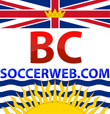Canadian Provincial Flags 2016 Bc Soccer Provincial Cup Photo Galleries Bc Soccer Web