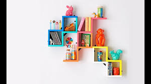 easy diy projects for home diy room decor easy crafts ideas at home 2018 diy projects for