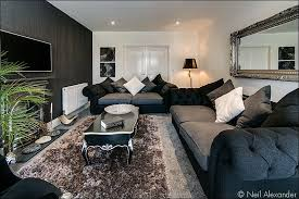 interior photography tips interior design photography tips interior design photography tips