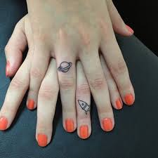 55 cute finger tattoos finger tattoo designs tattoo designs