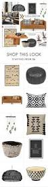Cheap Oriental Home Decor by Best 20 Tribal Decor Ideas On Pinterest Tribal Bedroom Tribal