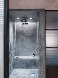 Bathroom Warehouse Nj 228 Best Kohler Bathrooms Images On Pinterest Bathroom Bathroom