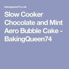 as melhores 25 ideias de aero chocolate no pinterest bolinhos