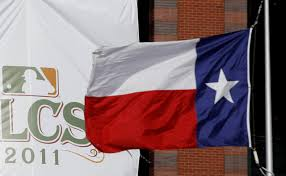 Texaa Flag Texas Lawmaker Wants To End Emoji Mix Ups With Chilean Flag