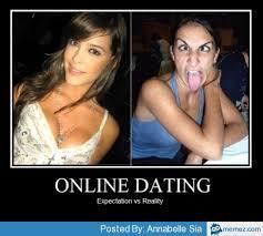 Hot Women Memes - top 10 funniest dating memes by erika jordan bro my god the