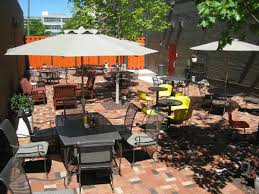 fresh restaurants near me with outdoor patio room design ideas