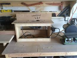 woodcraft maple bench top bench decoration