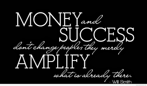 jealousy quotes and images love and money quotes funny i love finding money in my clothes