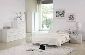 ikea white bedroom furniture gallery and home design
